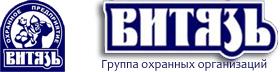 http://vityazbratsk.ru/