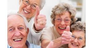 pensionery 1